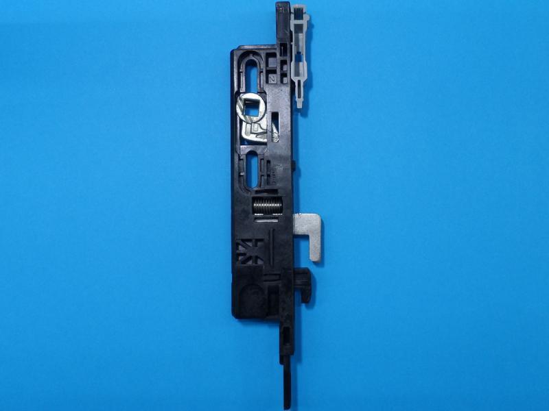serrure baie vitr e coulissante kawneer r f 1378 10. Black Bedroom Furniture Sets. Home Design Ideas